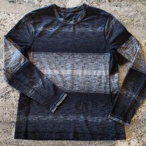 Lululemon Men's Long Sleeve Shirt XL